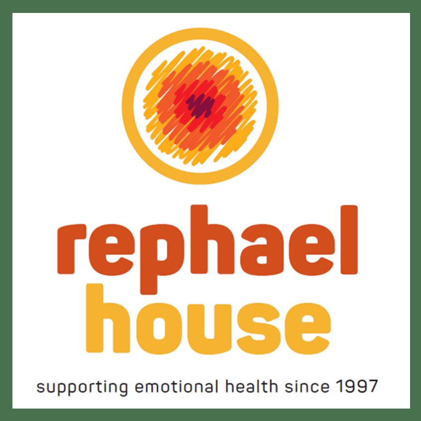 Rephael House