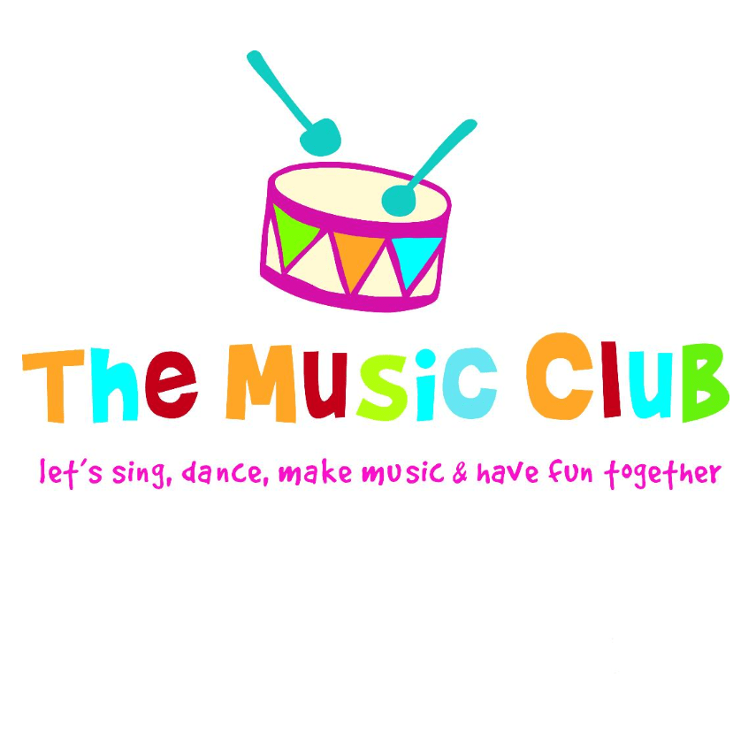 The Music Club For Disabled Children