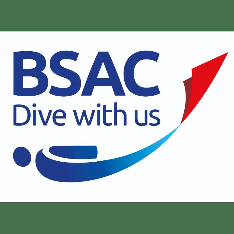 British Sub Aqua Club