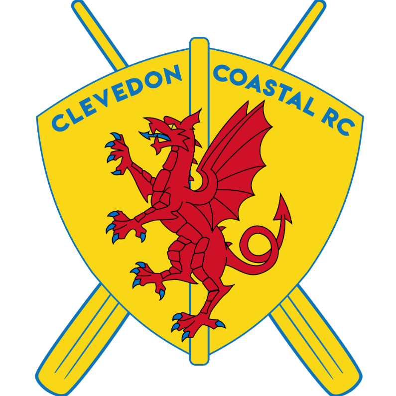 Clevedon Coastal Rowing