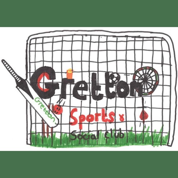 Gretton Sports & Social Club