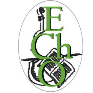 Enfield Chamber Orchestra