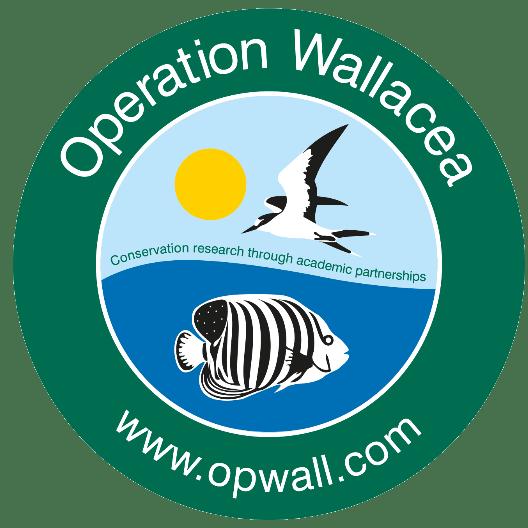 Operation Wallacea Honduras 2018 - Vita Živa