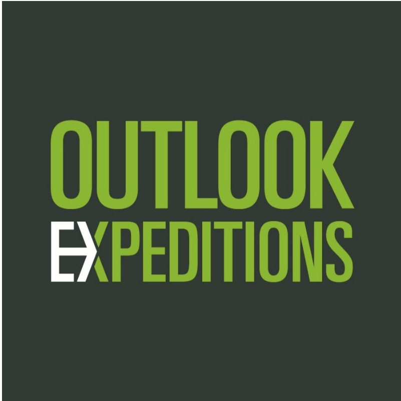 Outlook Expeditions Zambia 2018 - Georgia Mill
