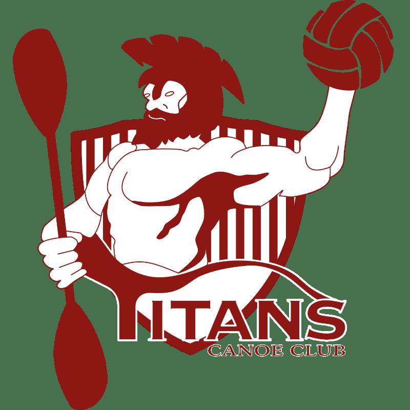 Titans Canoe Club