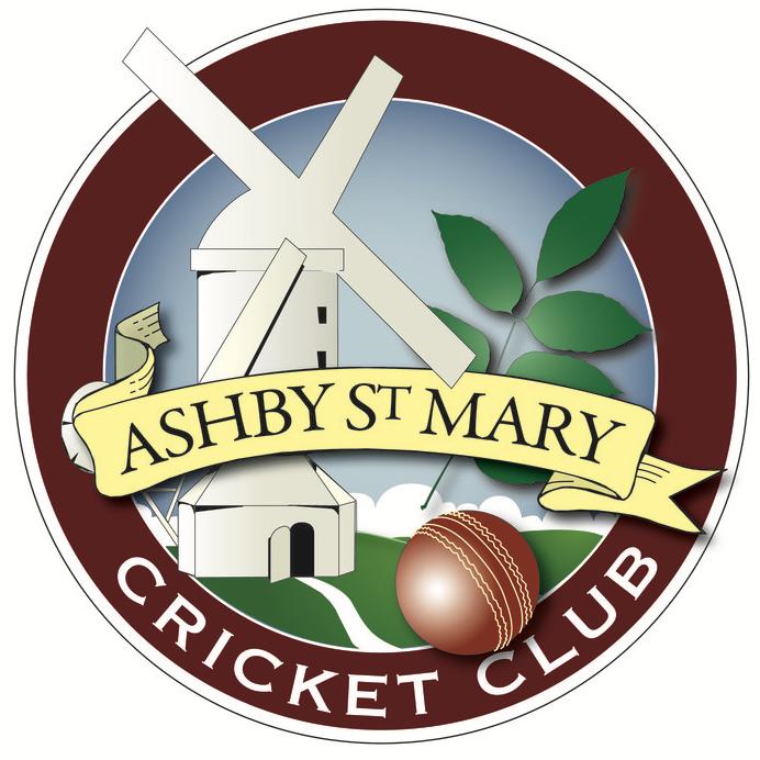 Ashby St Mary Cricket Club