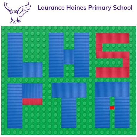 Friends of Laurance Haines School