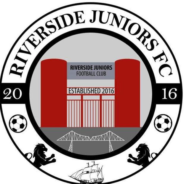 Riverside Juniors Milan