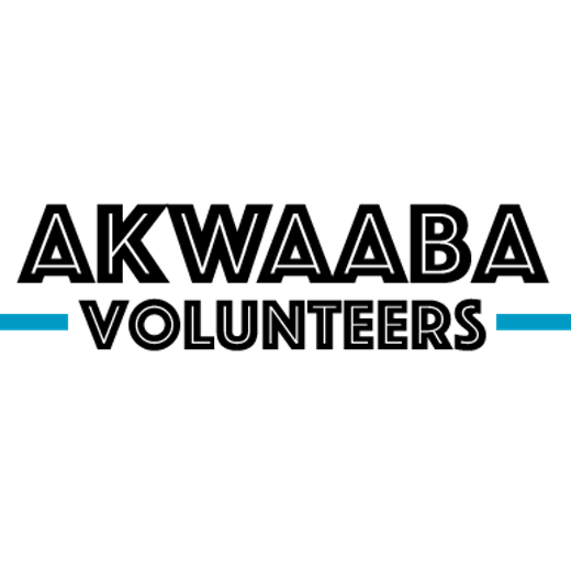 Akwaaba Volunteers