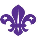 19th Bromley Scout Group