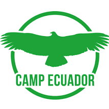 Ecuador 2020 - Alani Sycamore