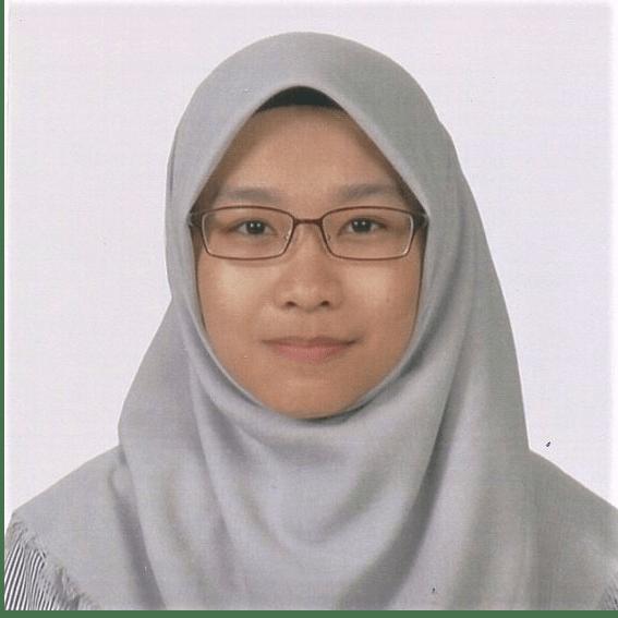 Funds4Uni - Myera Shariff - 2018