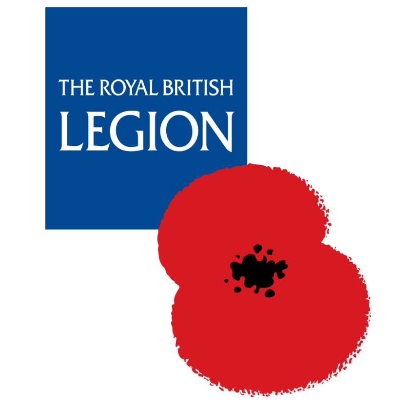 The Royal British Legion - HQ