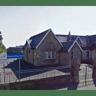 Eaglesham Primary Parent Council