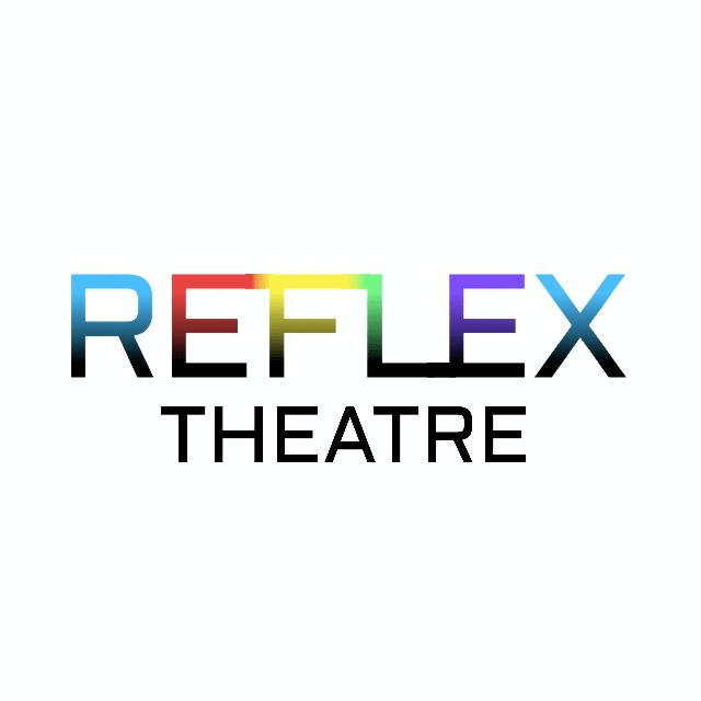 Reflex Theatre
