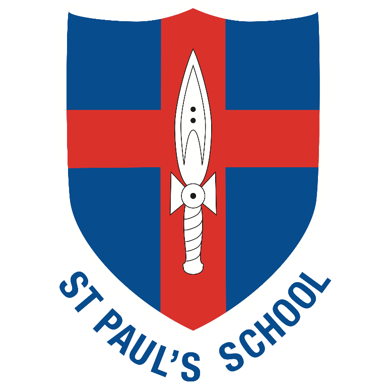 Friends of St Paul's School - Kings Langley
