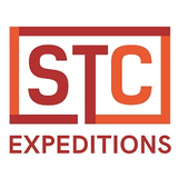 STC Expeditions Kenya 2020 - Georgina Startin