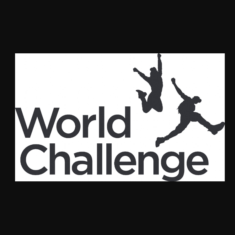 World Challenge Costa Rica 2019 - Darcy Armstrong