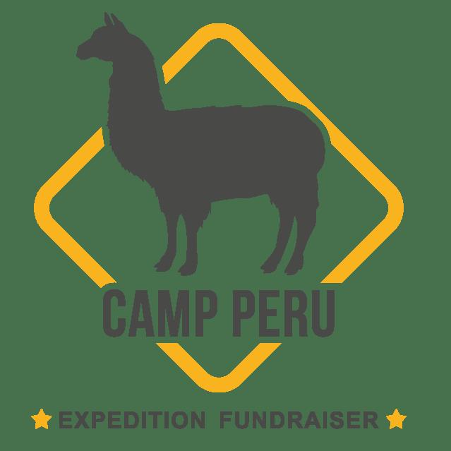 Camps International Peru 2019 - Stan Shaw