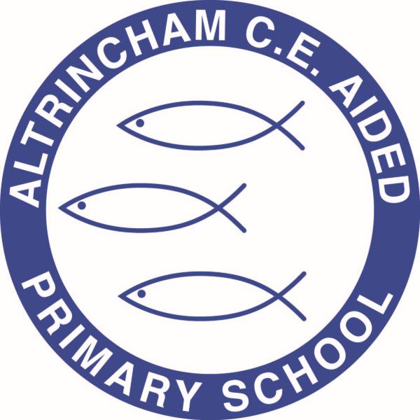 Altrincham C of E Primary School PTA
