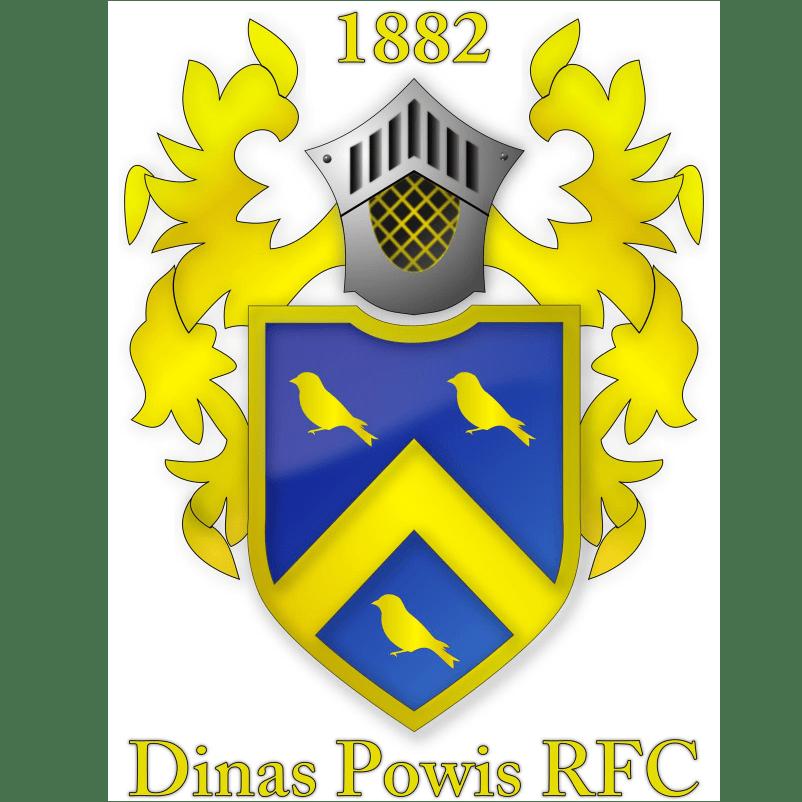 Dinas Powys Rugby Football Club