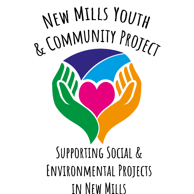 New Mills Youth and Community Project C.I.C.