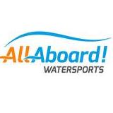 All-Aboard Watersports