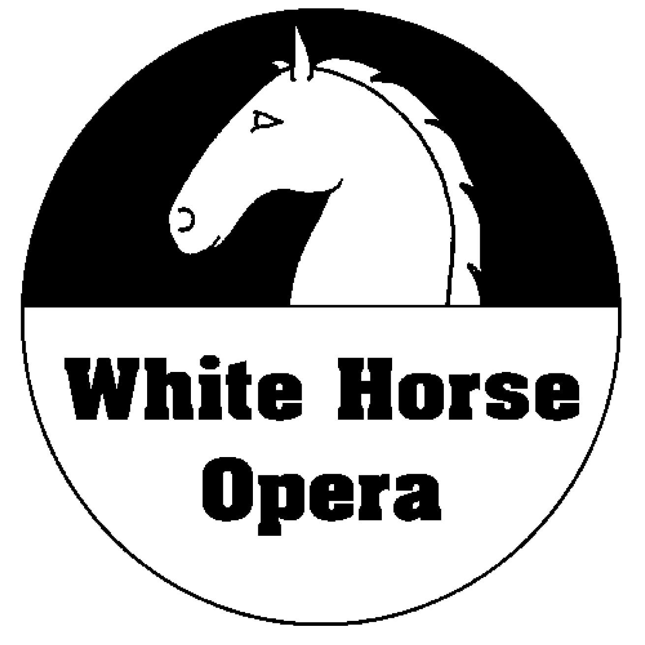 White Horse Opera