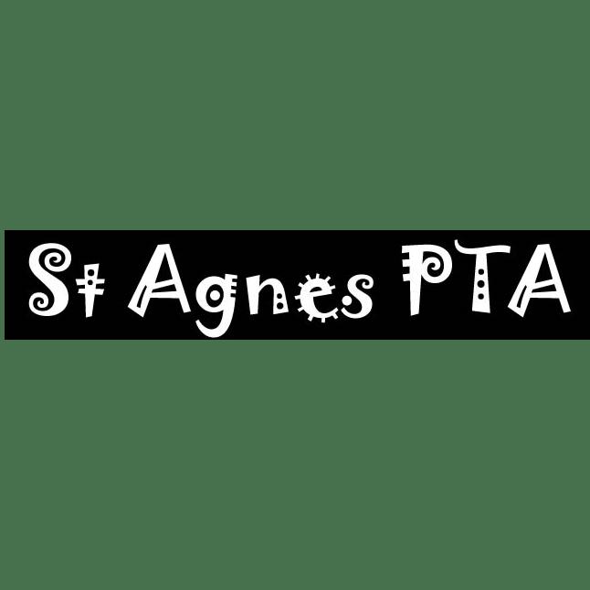 St Agnes PTA - Cornwall