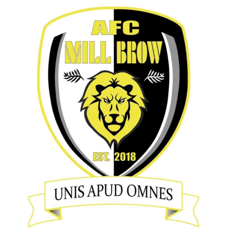 AFC Mill Brow