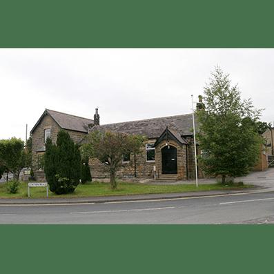 Pannal Village Hall