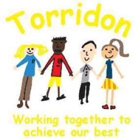 Torridon Infant School - Catford