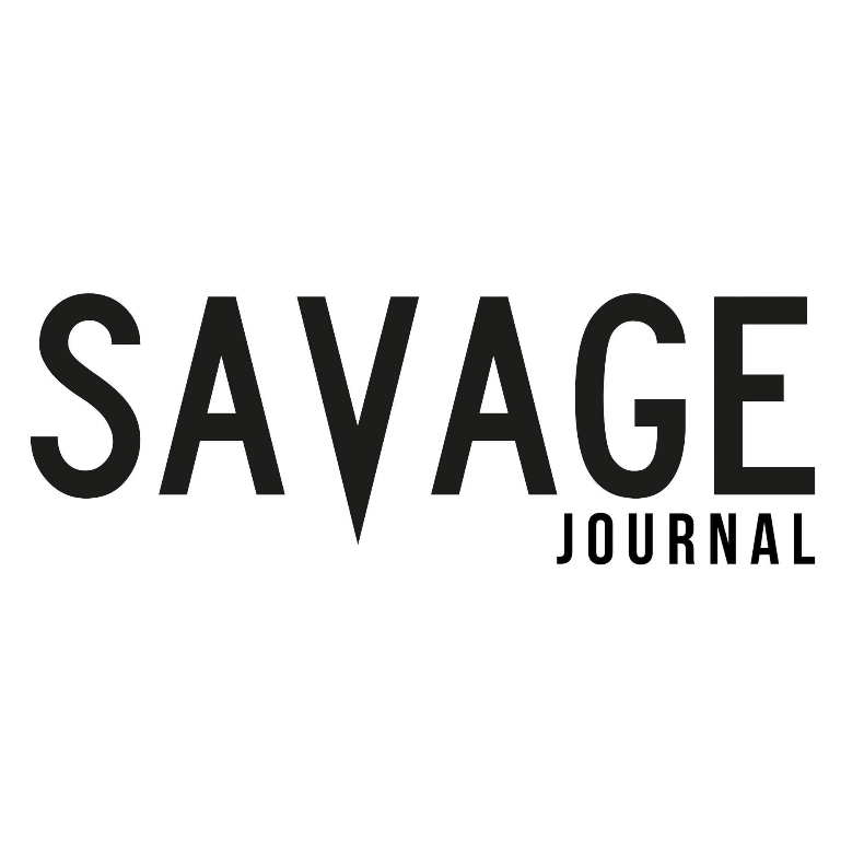 UCLU SAVAGE Journal