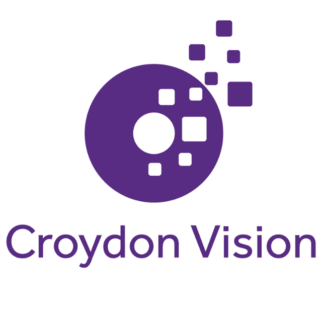 Croydon Voluntary Association for the Blind (Croydon Visual)