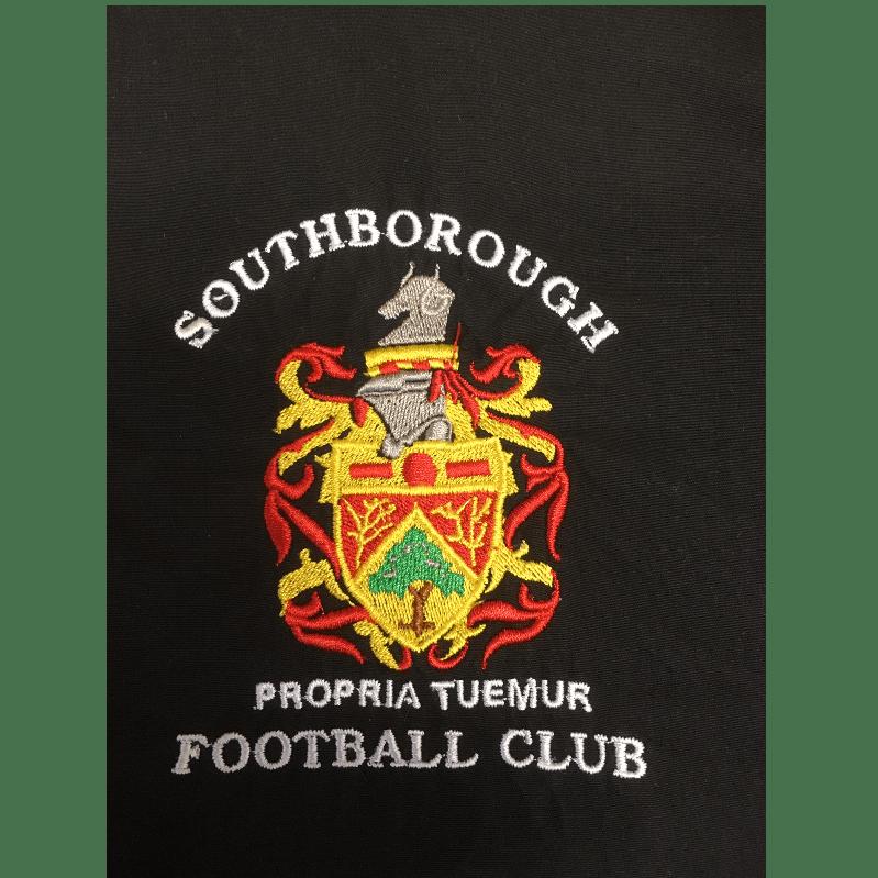 Southborough FC