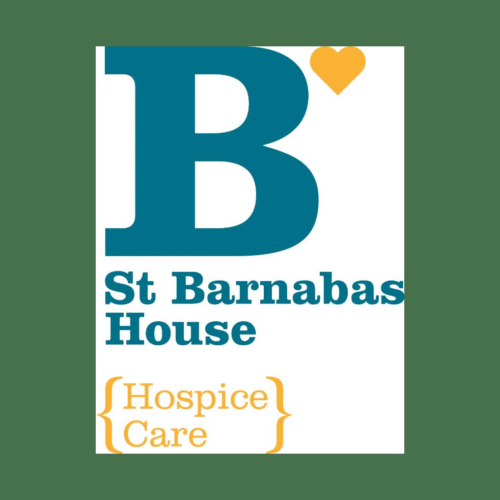 St Barnabas House - Worthing