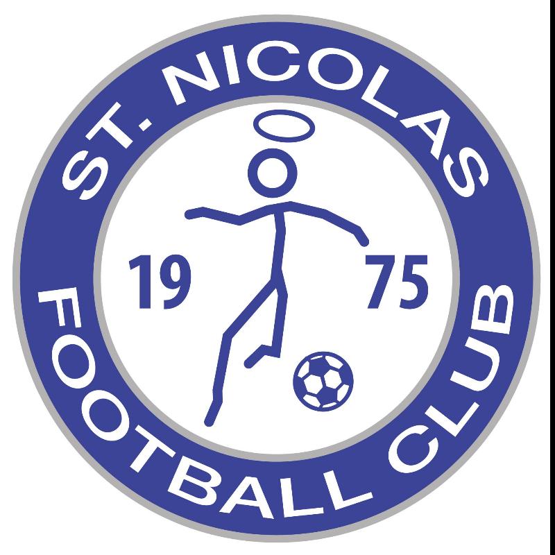 St Nicolas Tigers U11s