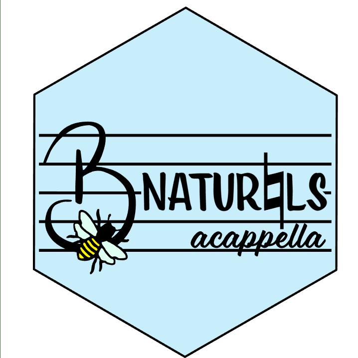 B-Naturals