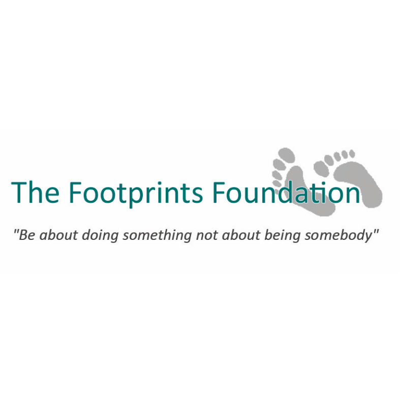 The Footprints Foundation