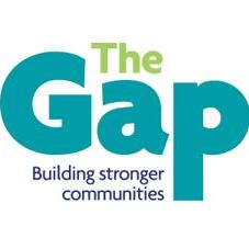 The Gap Community Centre
