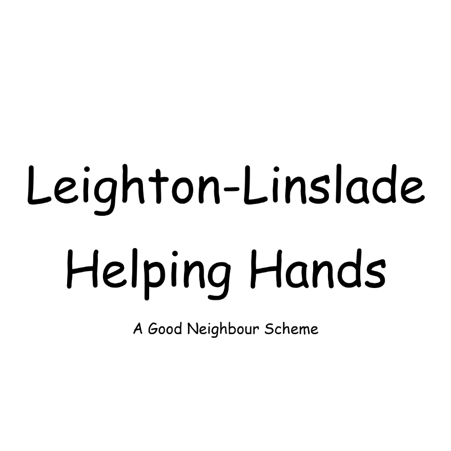 Leighton Linslade Helping Hands