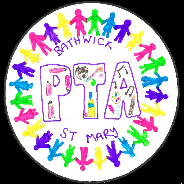 Bathwick St Marys Primary School PTA - Bath