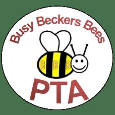 Beckers Green Primary School PTA