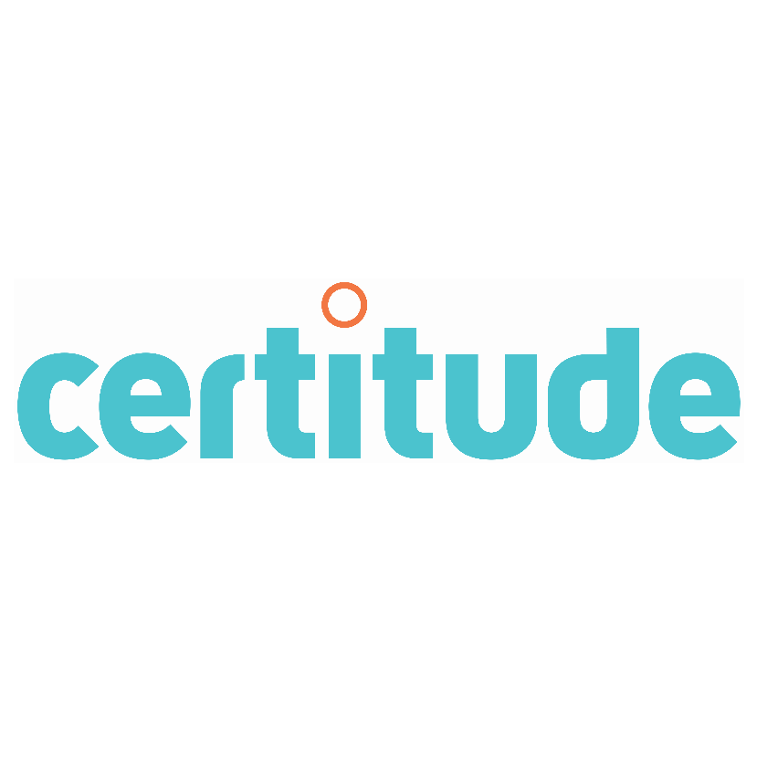 Certitude Support