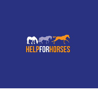 Help for Horses UK