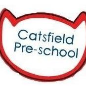 Catsfield pre-school