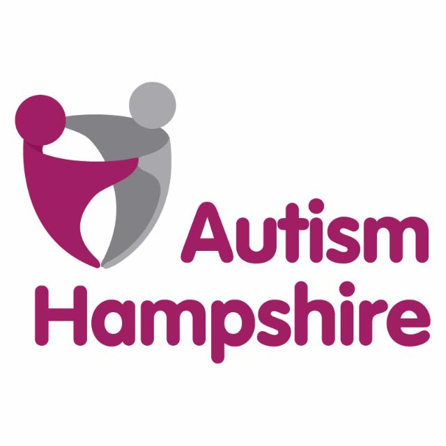 Autism Hampshire