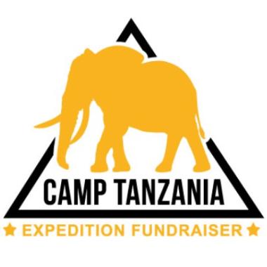 Camps International Tanzania 2021 - Grace Lucas