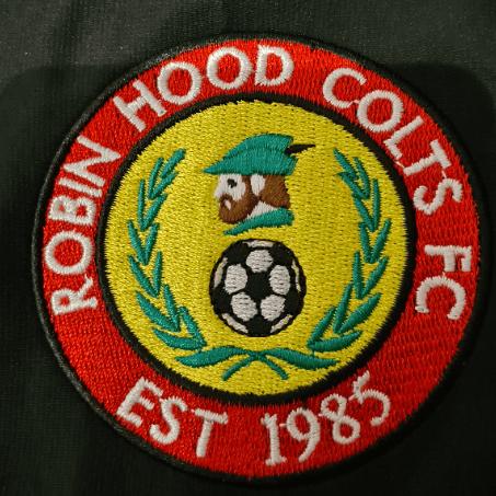 Robin Hood Colts