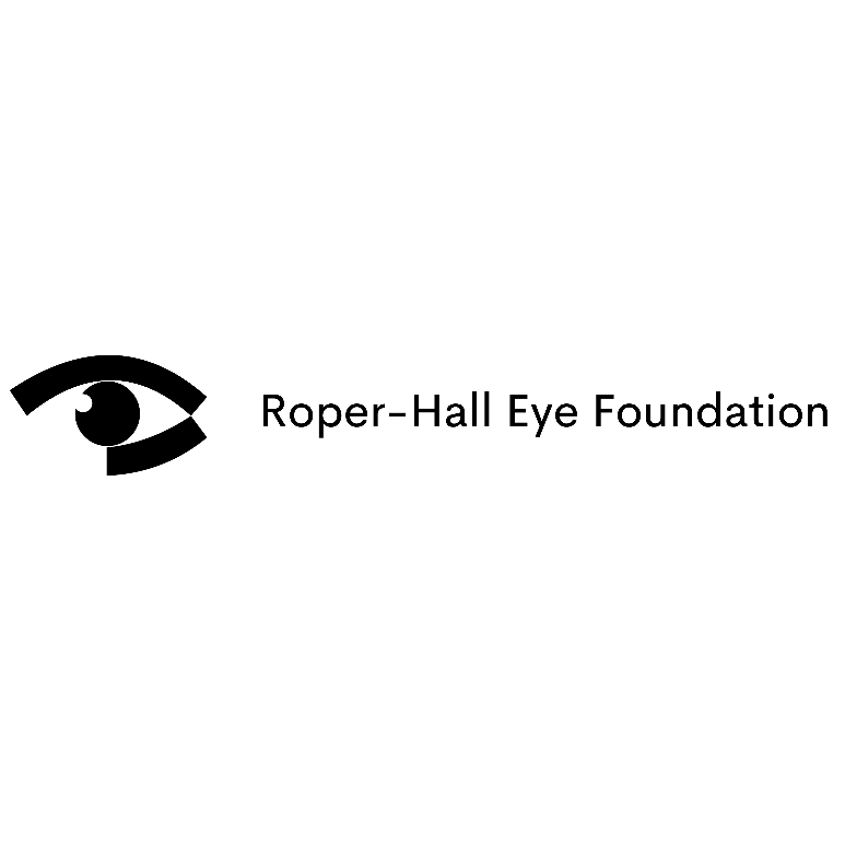 Roper-Hall Eye Foundation
